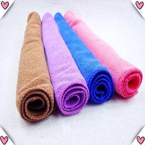 Микрофибърна кърпа за кучета и котки