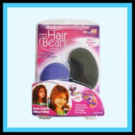 Мултифункционална четка за коса Hair Bean