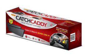 Органайзер за автомобил Catch Caddy! За първи път в България!