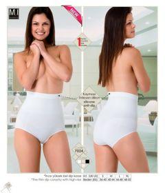 Стягащ колан бикини